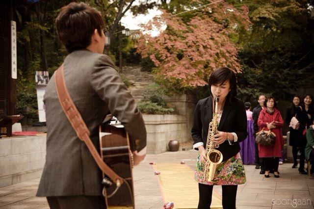 日本とはまるで違う熱烈開放的リアクションが楽しかった。